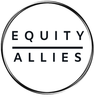 EQUITY ALLIES